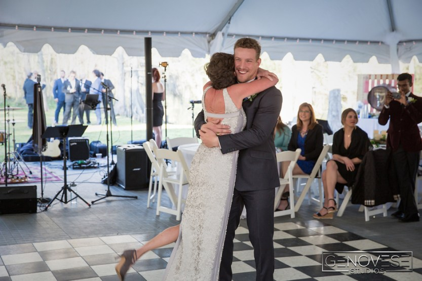 SlidellBayouWeddingPhotography-374
