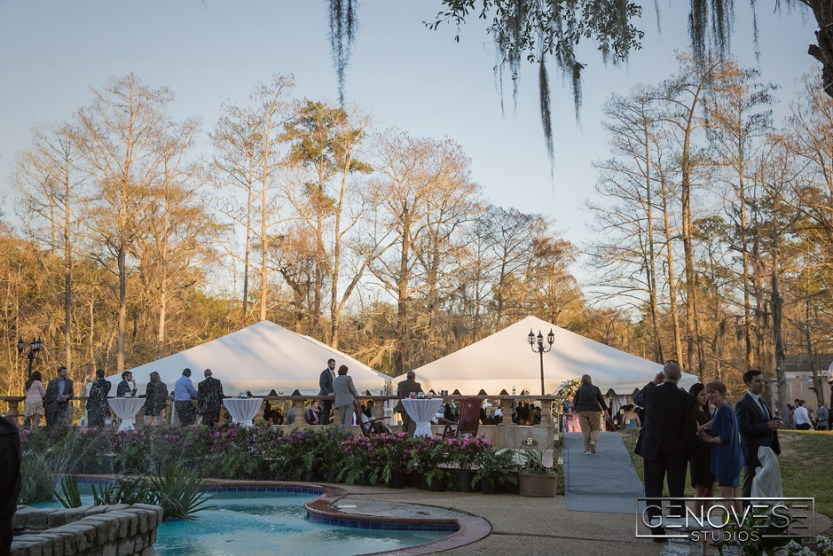 SlidellBayouWeddingPhotography-386