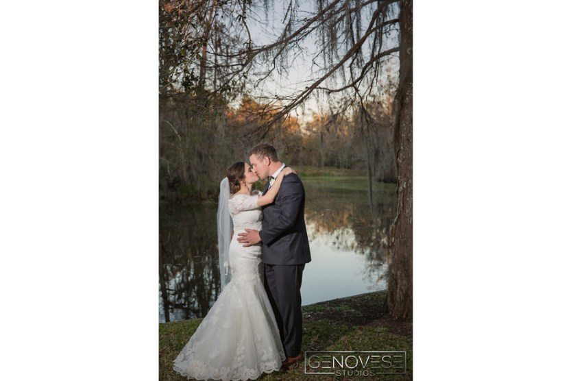 SlidellBayouWeddingPhotography-387