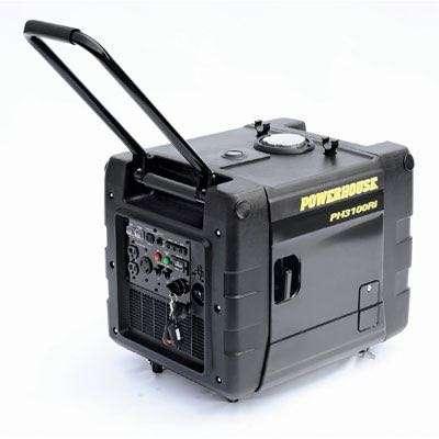 Powerhouse PH3100Ri