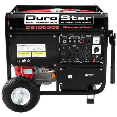 DuroStar DS10000E