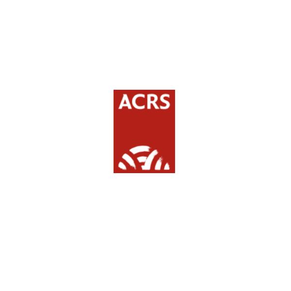 ACRS Logo