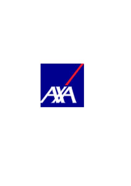 AXA Equitable Financial Services, LLC
