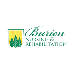 Burien Nursing and Rehabilitation Center