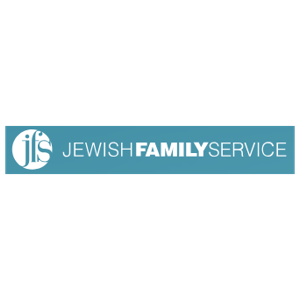 JFS – Jewish Family Service