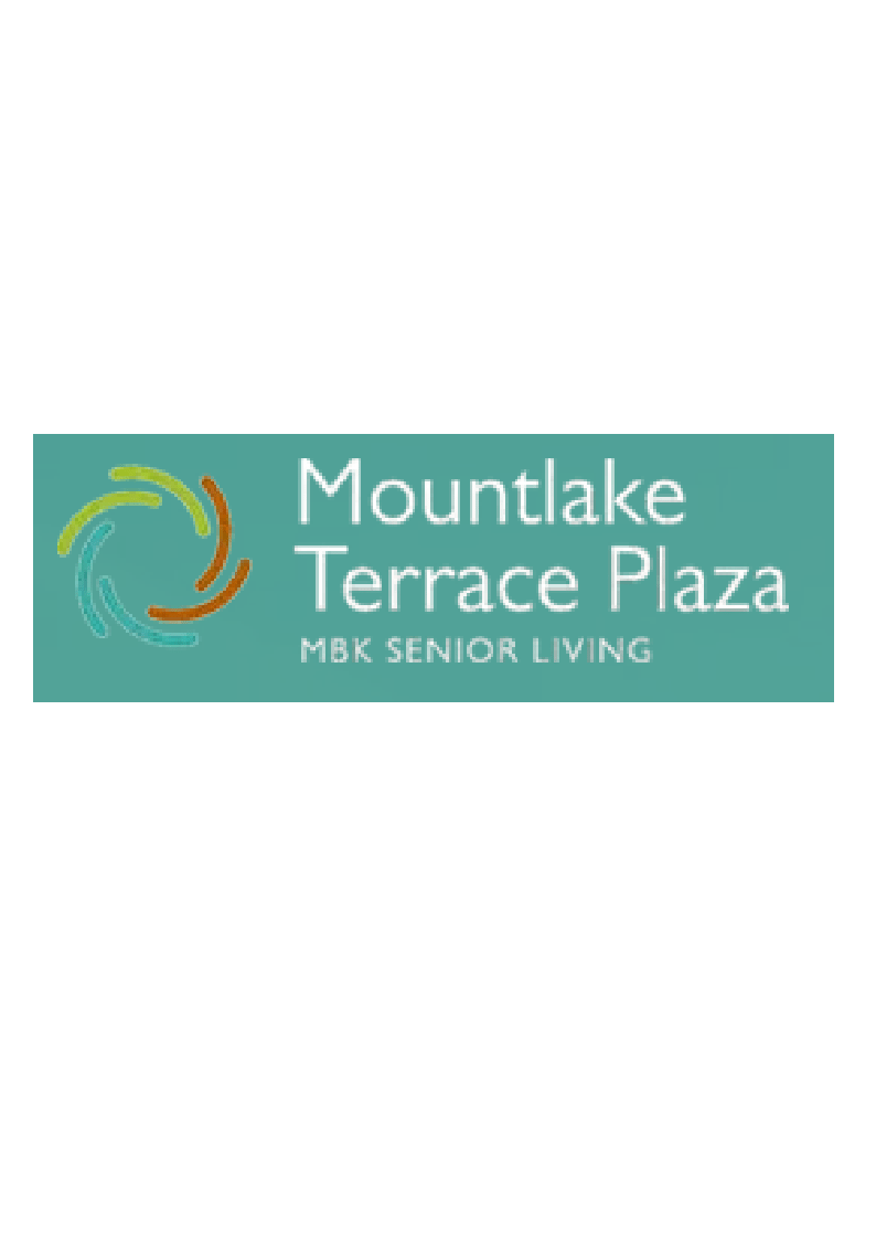 Mountlake Terrace Plaza logo