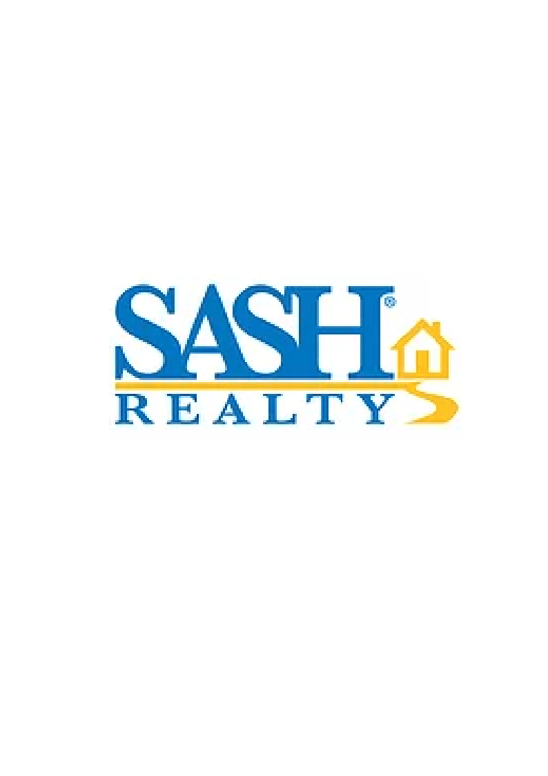SASH Realty LLC