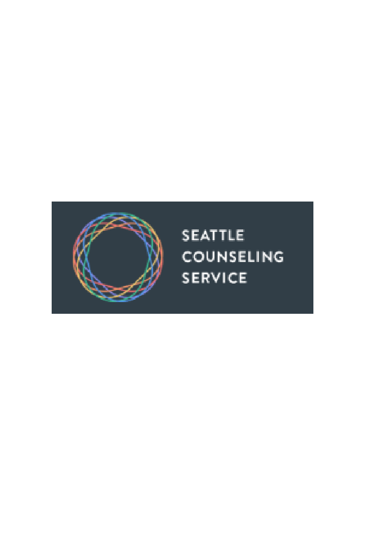 Seattle Counseling Service logo