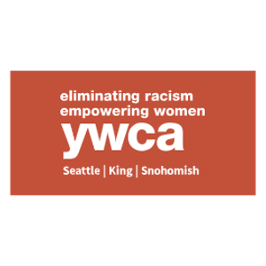 BABES Network  | YWCA