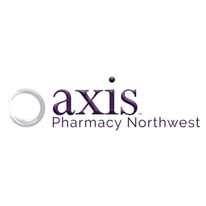axis pharmacy logo