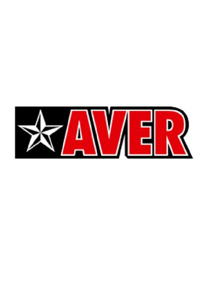 AVER – American Veterans for Equal Rights