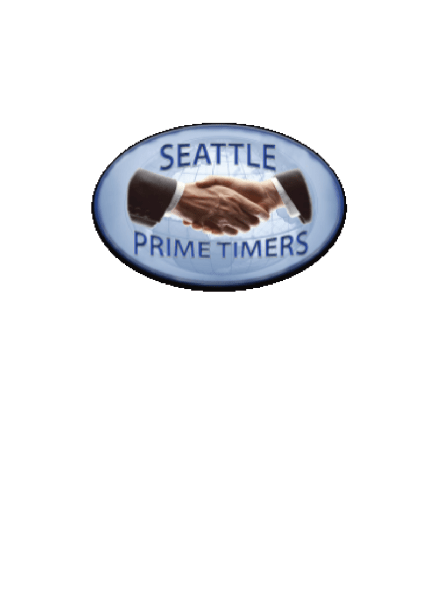 Seattle PrimeTimers
