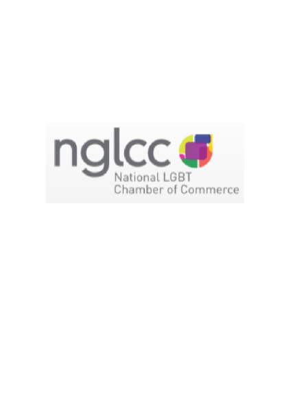 NGLCC – National Gay and Lesbian Chamber of Commerce