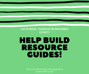 Rural Area Resource Guides