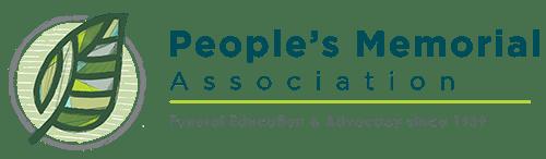 People's Memorial Association