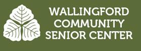 Wallingford Community Senior Center