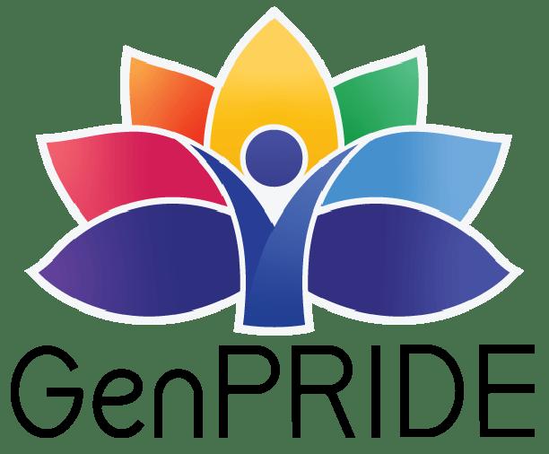 GenPRIDE