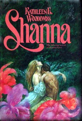 Shanna-1.jpg