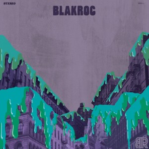 blakroc-cover-artwork-genre-giants