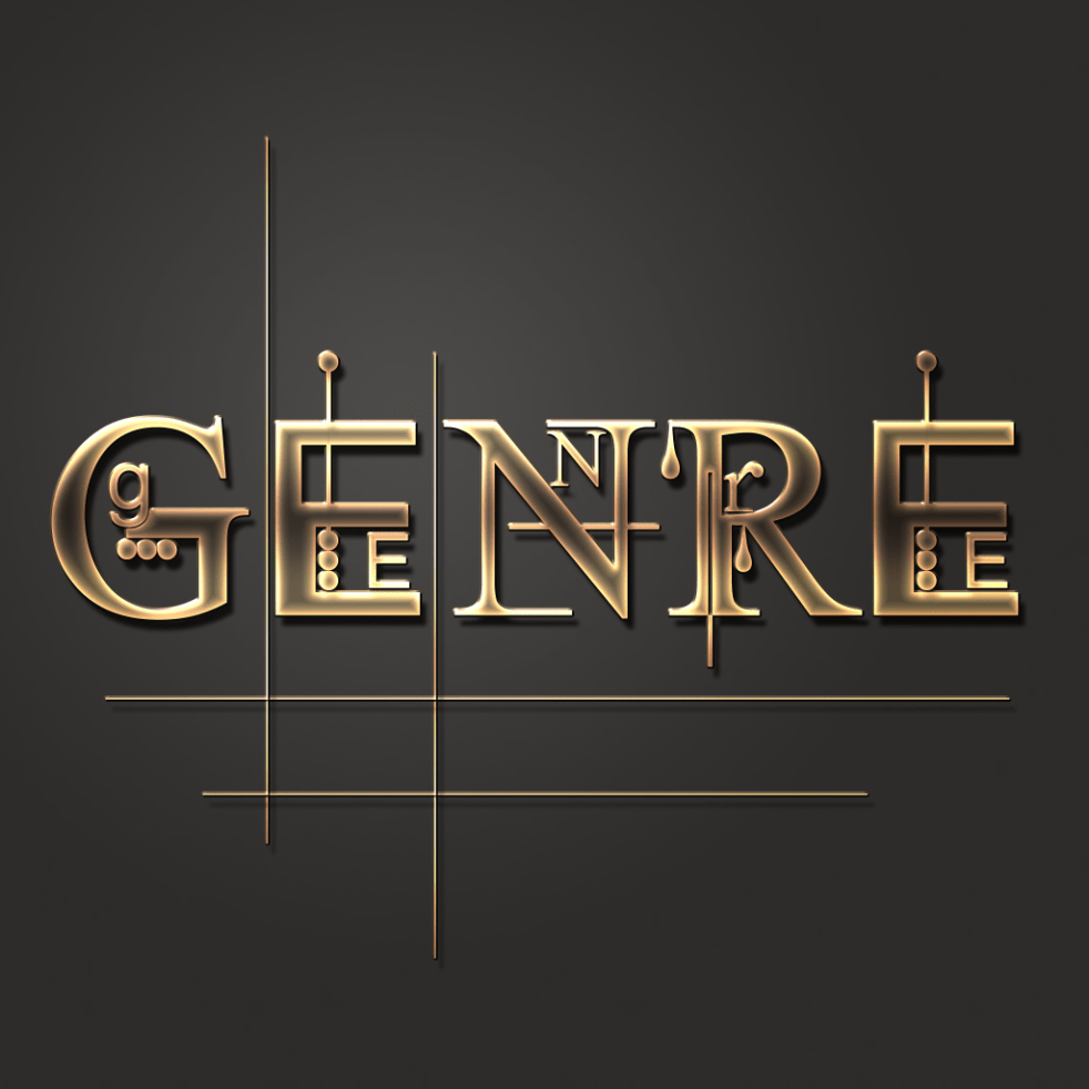 Genre  A Monthly Event In Second Life Highlighting The