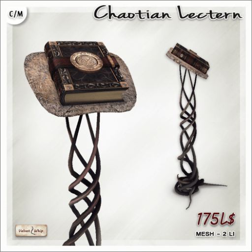 ad-chaotian-lectern