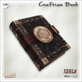 ad-craftian-book