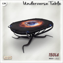 ad-underverse-table