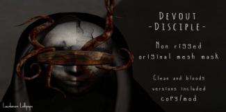 laudanum-lollipops-devoutdisciple_promo