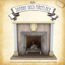 noctis-deco-shabby-fireplace-01