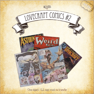 noctis-lovecraft-comics-2-01