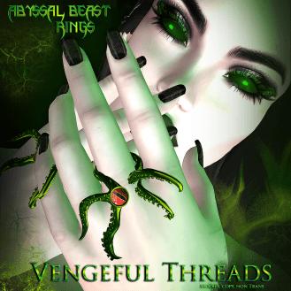 vengeful-threads-abyssal-beast-rings_ad-genre