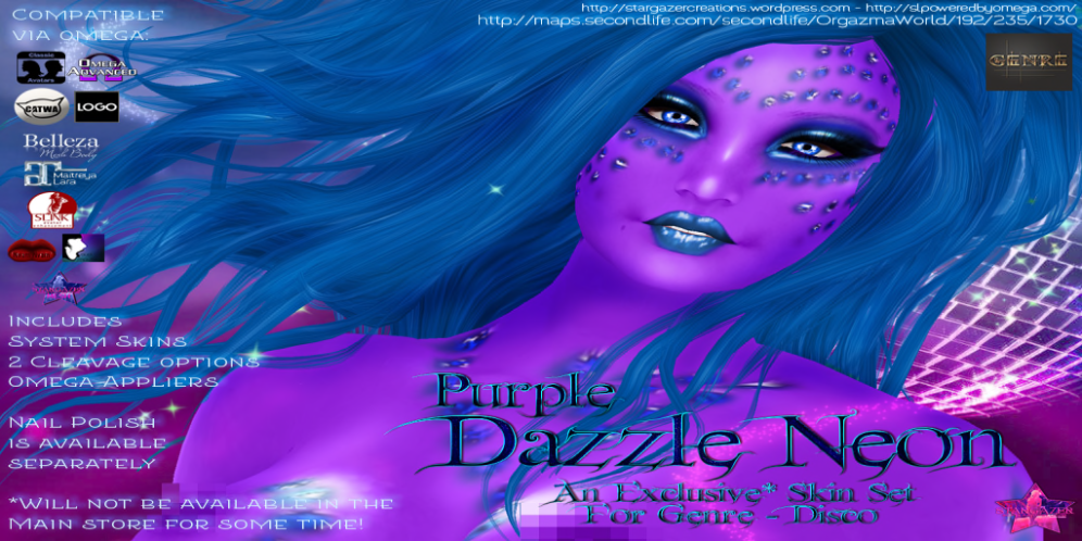 dazzle-neon-purple