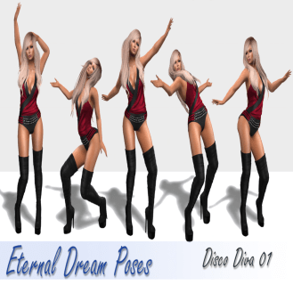 _eternal-dream_-disco-diva-01