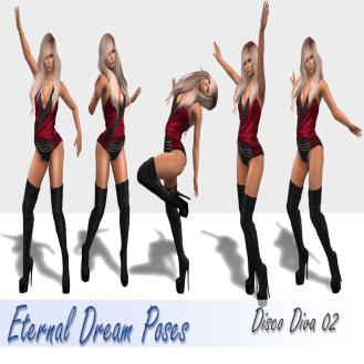 _eternal-dream_-disco-diva-02