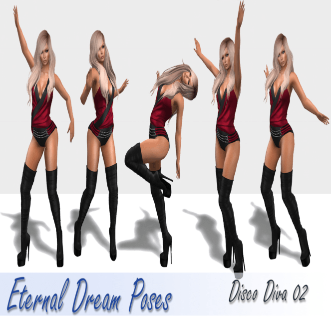 _eternal-dream_-disco-diva-02