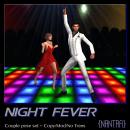 nantra-night-fever-ad
