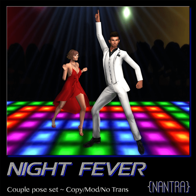nantra-night-fever-ad
