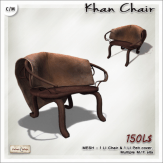ad-khan-chair