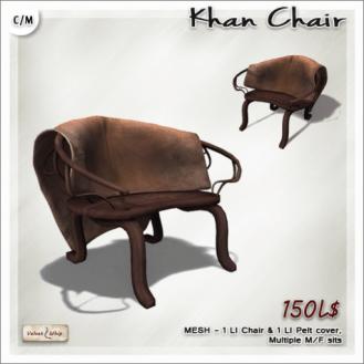 ad-khan-chair