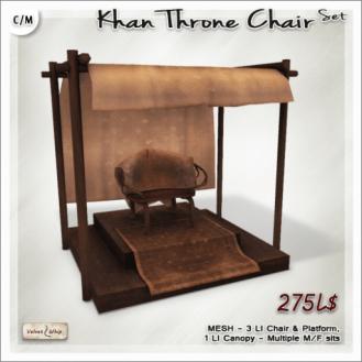 ad-khan-throne-chair-set