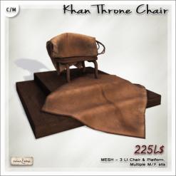 ad-khan-throne-chair