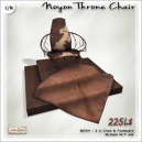 ad-noyon-throne-chair