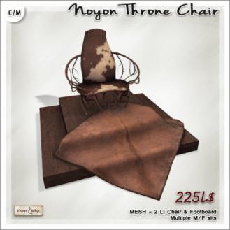ad-noyon-throne-chair