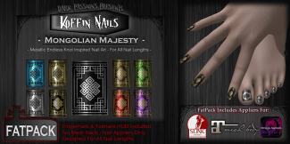 dark-passions-koffin-nails-fatpack-mongolian-majesty
