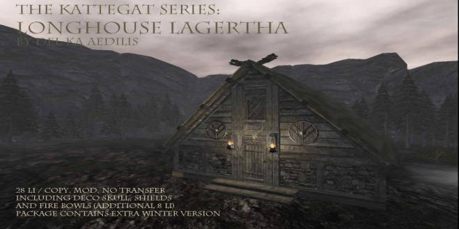 longhouselagertha-_-del-ka-aedilis