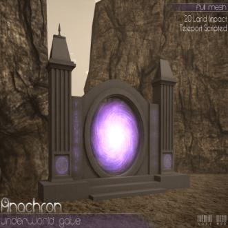 Anachron-Poster-UnderworldGate