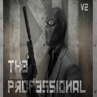 [KROVA] The Professional V2
