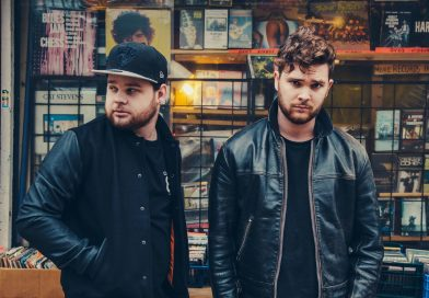Royal Blood Announce Intimate UK Tour Dates