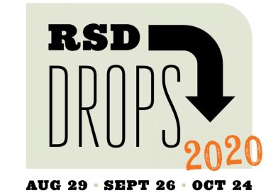 Record Store Day Reveal Details For Drop Days