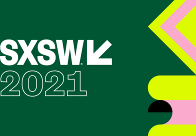 South By Southwest Will Go Digital For 2021